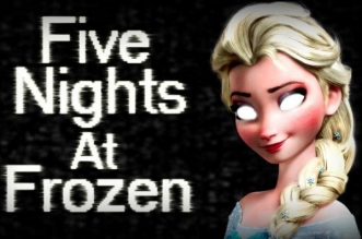 five-nights-at-frozen-v