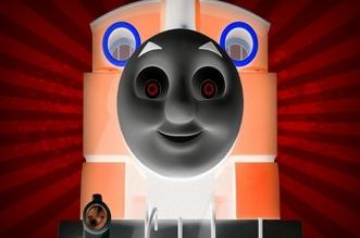 Five Nights at Thomas's Download