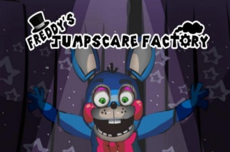 freddy-s-jumpscare-factory-fnaf-character-creator