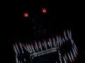 Nightmares…