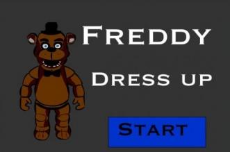 freddy-dress-up