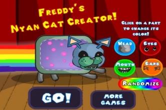 freddy-s-nyan-cat-creator