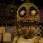 FNAF Epic Animation (Best Five Nights at Freddy's Animation, Best SFM FNAF)