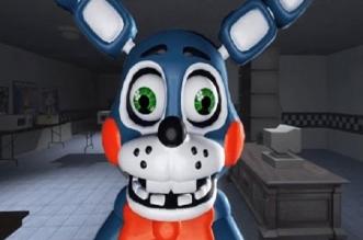 [SFM FNAF] : FUNNY Five Nights At Freddy's Animations . Best SFM FNAF Animation Compilation 2016