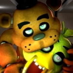 Funny Five Nights at Freddy's Animations (Best SFM FNAF Animation Compilation)