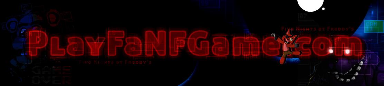 Play FNAF