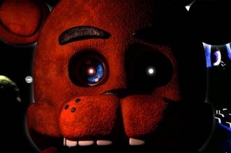 Download Freddy's Re-opening fan-game